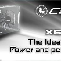 Sparkle Calibre X660 (1)