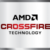 amd_crossfire_technology_logo