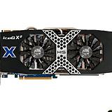 HIS Introduces Radeon HD 7970 X Edition