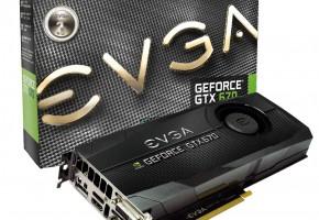 EVGA GTX 670 FTW LE (02G-P4-2676-KR_XL) (2)
