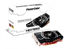 PowerColor Radeon HD 7870 Fling Force (1)