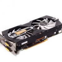 ZOTAC GTX 660 Destroyer DTC (2)