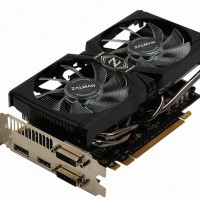 Zalman GTX 660 VF1500 DS 2GB (3)