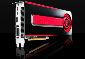 AMD Radeon HD 7970 Benchmarks, Gaming Performance