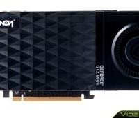 XENON/ HV GTX 660 Ti