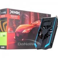 XENON GTX660 MAXX D5 2GB