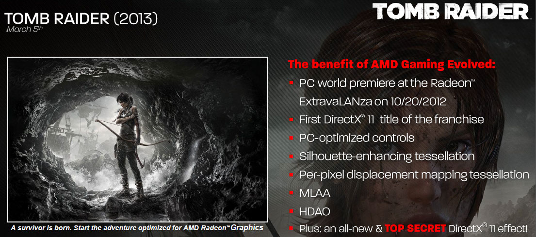 AMD Never Settle Reloaded (2)