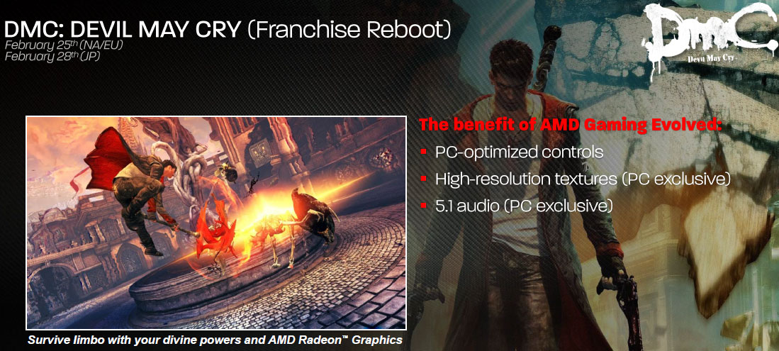 AMD Never Settle Reloaded (3)