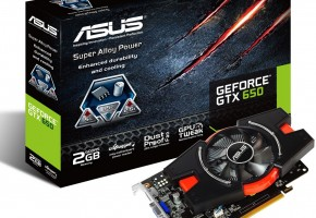 ASUS GeForce GTX 650-E (3)