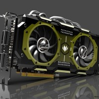 Colorful GTX 660 Glorious Mission (1)