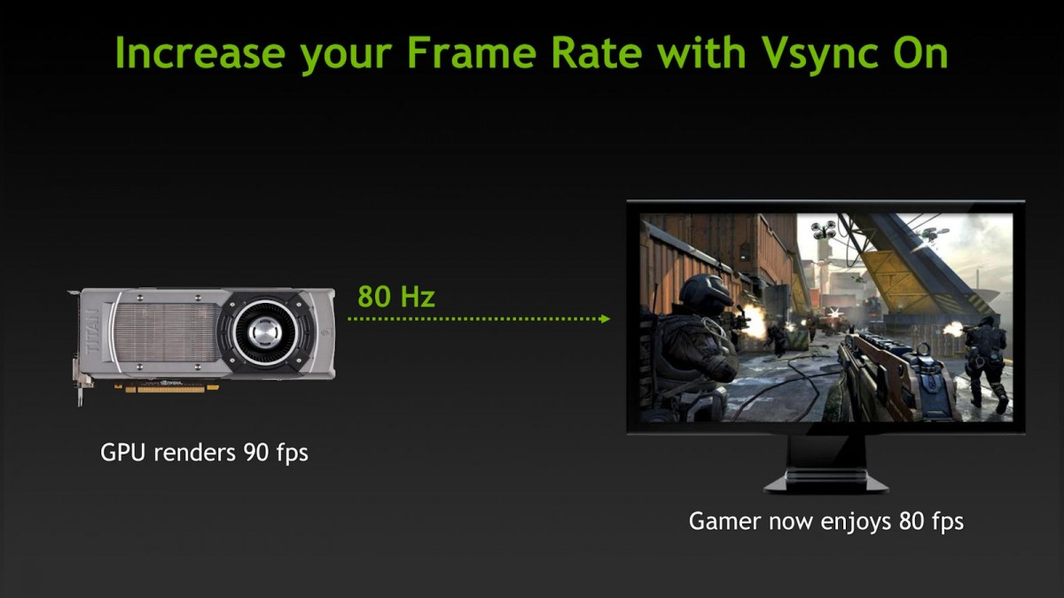 GeForce GTX Titan Launch (12)