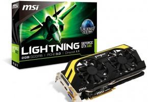 MSI GTX 680 Lightning L (2)