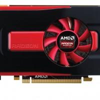 AMD Radeon HD 7790 (9)