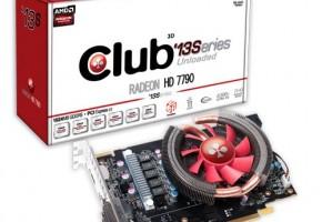 Club3D HD 7790 13Series (6)