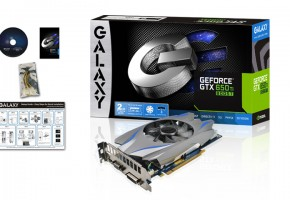 Galaxy GTX 650 TI Boost (7)