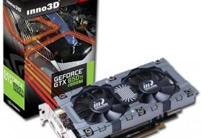 Inno3D GTX 650 Ti Boost  (3)