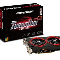 PowerColor HD 7790 TurboDuo (2)