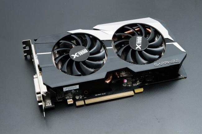 Sapphire HD 7790 Dual-X OC (1)