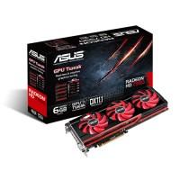ASUS HD 7990 (1)