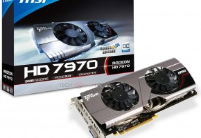 MSI HD 7970 Boost Edition (1)