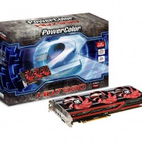 PowerColor HD 7990 V2 (2)