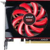 Radeon HD 7990 (1)