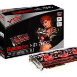 VTX3D HD 7990