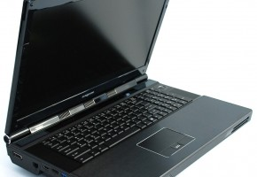 Eurocom Panther Radeon HD 8970M CrossFireX (7)