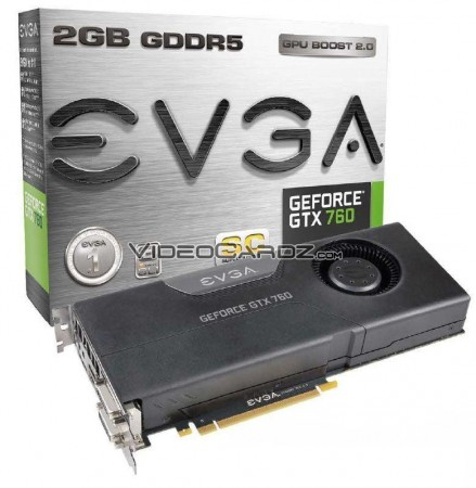 EVGA-GeForce-GTX-760-FTW-Superclocked-2GB-GDDR5