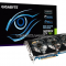 Gigabyte GTX 760 WindForce 3X