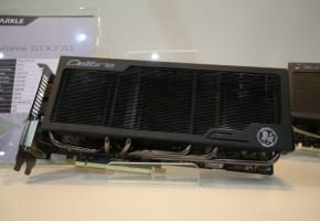 Sparkle GTX 770 4GB (2)