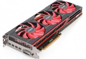 ZALMAN Radeon HD 7990 (2)