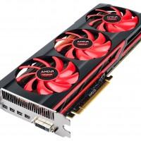 AMD Radeon HD 7990 Malta (2)