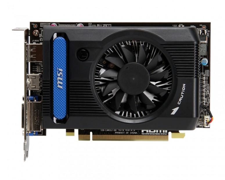MSI HD 7730 (2)