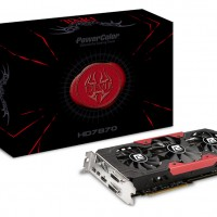 PowerColor HD 7870 Devil (2)