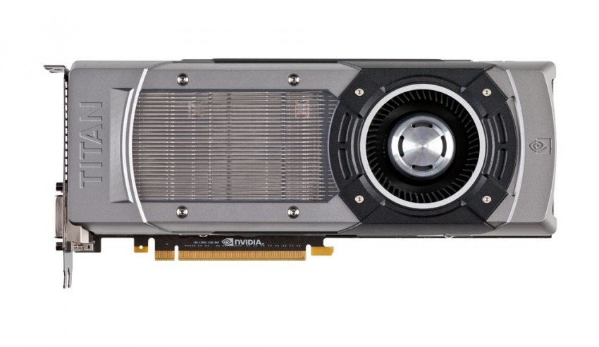 geforce-gtx-titan-front