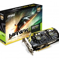 MSI GeForce GTX 760 HAWK (5)