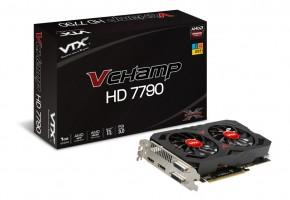 VTX3D VChamp (5)