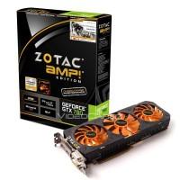 ZOTAC GTX 780 AMP! (4)