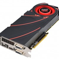 AMD Radeon R9 290X Official (1)
