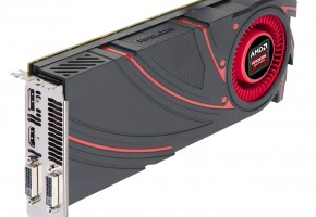 AMD Radeon R9 290X Official (2)