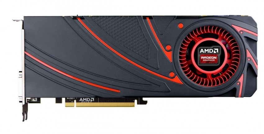 AMD Radeon R9 290X Official (3)