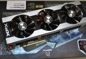 XFX-Radeon-HD-7990-Triple-Dissipation