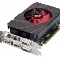 AMD R7 260X (4)