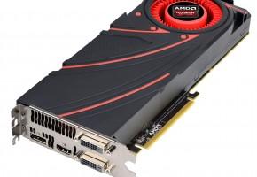 AMD R9 280X (2)