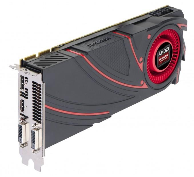 AMD R9 280X (3)