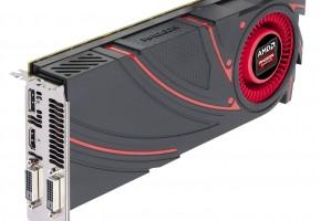 AMD Radeon R9 290 (3)