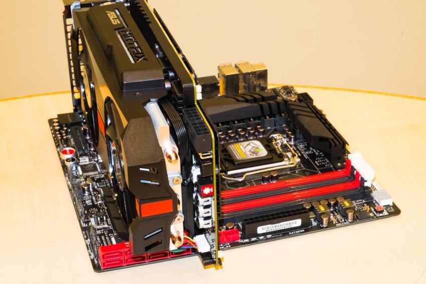 ASUS Radeon R9 280X ROG Matrix (3)