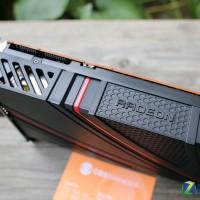 HIS R9 290X (ZOL) (16)