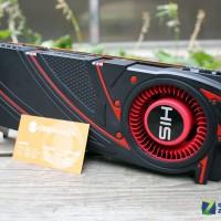 HIS R9 290X (ZOL) (5)